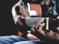 Keep your pitch perfect with the best guitar tuners around