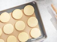 Protect your pans with the help of handy baking mats
