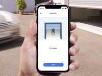 Say open sesame with these smart garage door openers