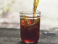 Chill refreshing brews with these iced tea makers