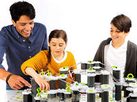 STEM offers the best in educational toys for kids
