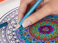The best colored pencils to add character and animation to your paper