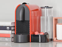 Enjoy espresso at home with the best Nespresso pods