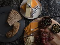 The best cheese slicers for uniform and attractive cheese cuts