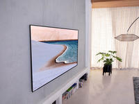 Get a 4K TV and enjoy picture-perfect quality on everything you watch