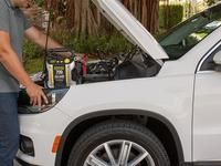 Keep your vehicle going with the best battery charger for your car