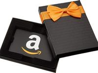Hot gift item sold out? Send a gift card instead