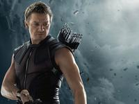 Take your aim with these Hawkeye action figures