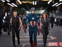 Phase 4 of the Marvel Cinematic Universe will be a lot different