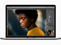 Here are the best accessories for the MacBook Pro