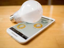Grab Cree's connected smart bulbs for just $8 each at Amazon
