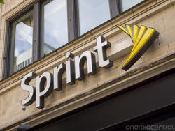 Sprint will launch its 5G network this May