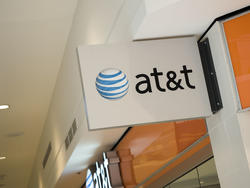 AT&T's 5G plans might be sold in tiers based on speed