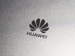 Google says cutting off Huawei could pose national security risk