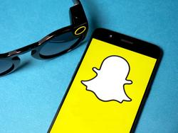 Some Snapchat employees reportedly used internal tools to abuse users' data