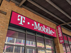 T-Mobile ONE rebranded as 'Magenta', Netflix on Us promo becomes worse