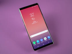Monday's best deals: Samsung Galaxy Note 9, Tidal, Instant Pot, and more