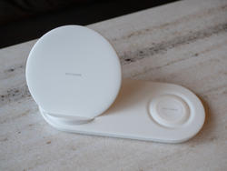 Samsung Fast Wireless Charging 2.0: Everything you need to know