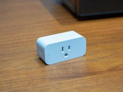At $10, these smart home accessories are no-brainer buys for Echo owners