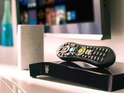You'll wish you could rewind time if you miss this sale on TiVo Bolt DVRs