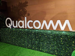 Qualcomm and Apple have finally settled its ongoing patent dispute