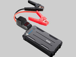 Save $20 on an Anker Roav Jump Starter today only at Woot