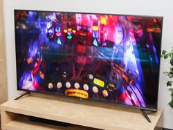 TCL's glorious 65-inch 4K UHD Roku TV reaches one of its best prices ever