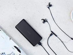 Keep your gear charged with this 30% discount on Anker's PowerCore Lite
