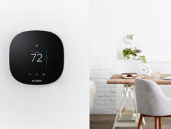 Snag an Ecobee4 Smart Thermostat at one of its best prices yet