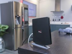 Select FiOS plans are discounted for two years and come with a $100 gift