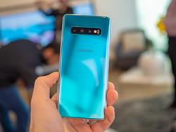 Tuesday's best deals: Samsung Galaxy S10, Nintendo Switch, iPad, and more