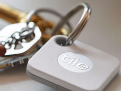 Never lose your stuff again with Tile Bluetooth trackers as low as $13 each