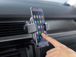 Anker's one-day sale offers essential car accessories with up to 33% off