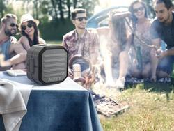 Friday's top deals: Anker auto accessories, $6 Bluetooth speakers, and more