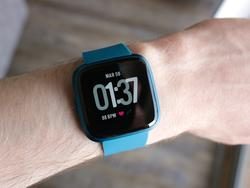 Let these Fitbit Prime Day sales help you get in shape