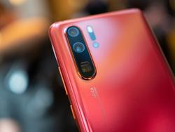 These are the best cases to protect your Huawei P30 Pro