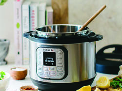 It might be Prime Day, but this Instant Pot deal is available to everyone