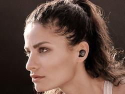 Stack these coupons to take $13 off SoundPEATS' Q32 true wireless earbuds