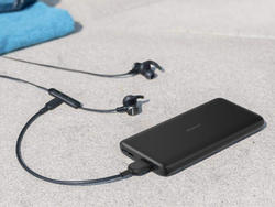 Tend to your dead devices with Anker's discounted 10000mAh travel charger