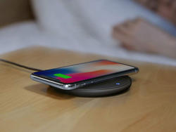 Here's your chance to start wireless charging for just $12