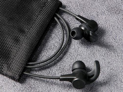 Untether from your phone with Aukey's discounted Latitude Lite Bluetooth Earbuds for $15