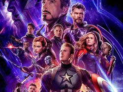 These toys all include Avengers: Endgame spoilers