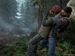 PlayStation Productions aims to create quality game adaptations