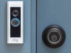 Works With Ring unites your smart devices and home security system