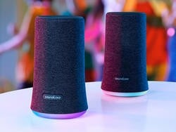 Anker Soundcore speakers and earbuds are up to 30% off today only