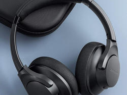 Score the best price on noise-cancelling Anker Soundcore Life 2 headphones