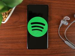 India's oldest record label takes Spotify to court over licensing rights