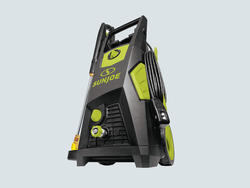Wash away grime with over $80 off this Sun Joe electric pressure washer