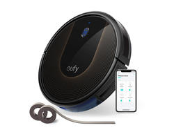 Save $100 and get the Eufy RoboVac 30C robot vacuum to do all the cleaning