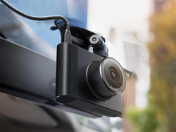 Record your travels in 1080p with Anker's discounted Roav DashCam A1 for $36